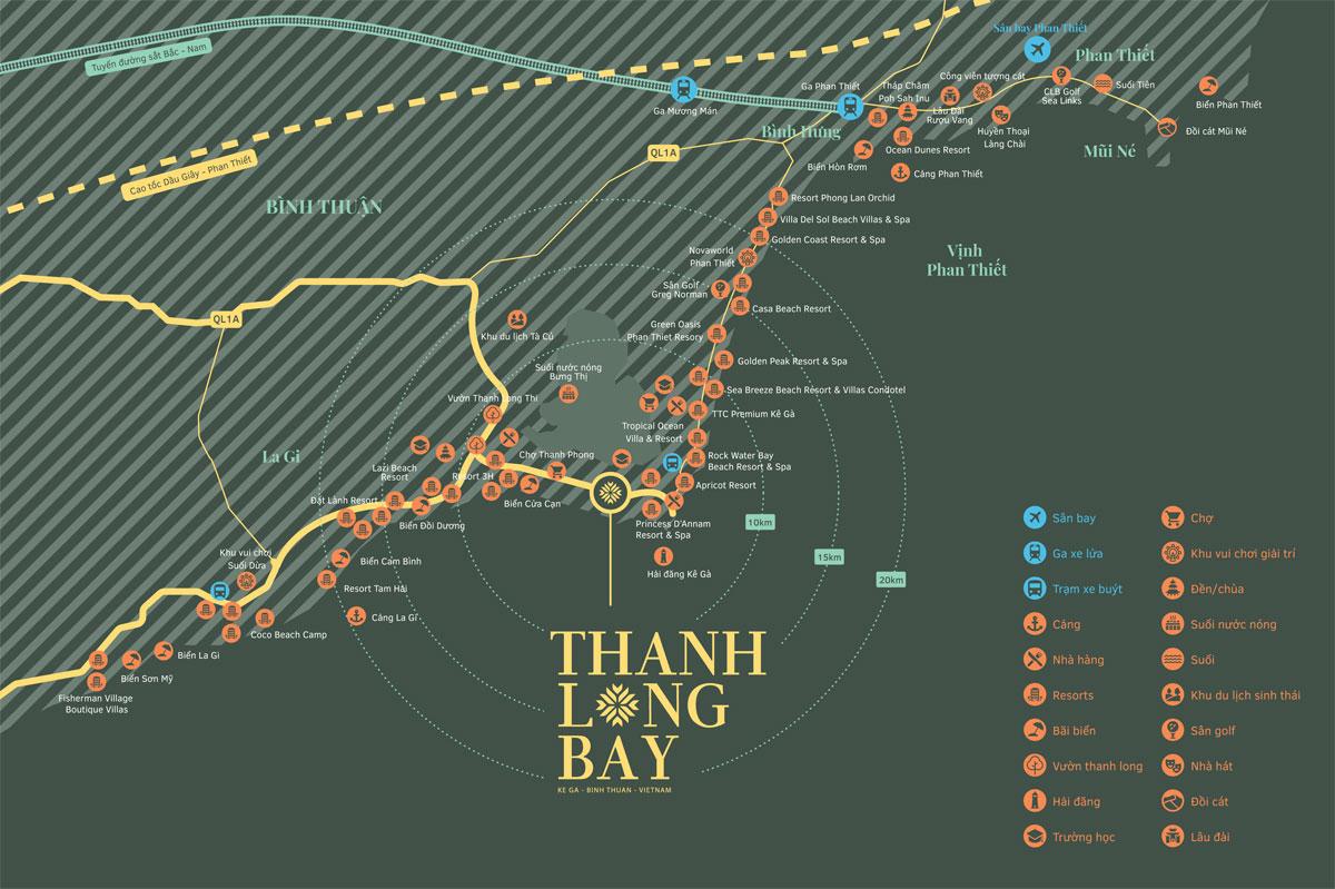 Thanh-Long-Bay